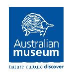 Australian_Museum