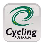 CyclingAus