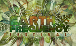 Earth_Frequency_Festival
