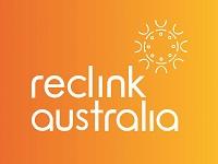 Reclink_Blended_CMYK_V3