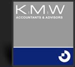 footer_kmw_logo