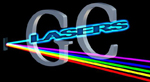 gold_coast_lasers